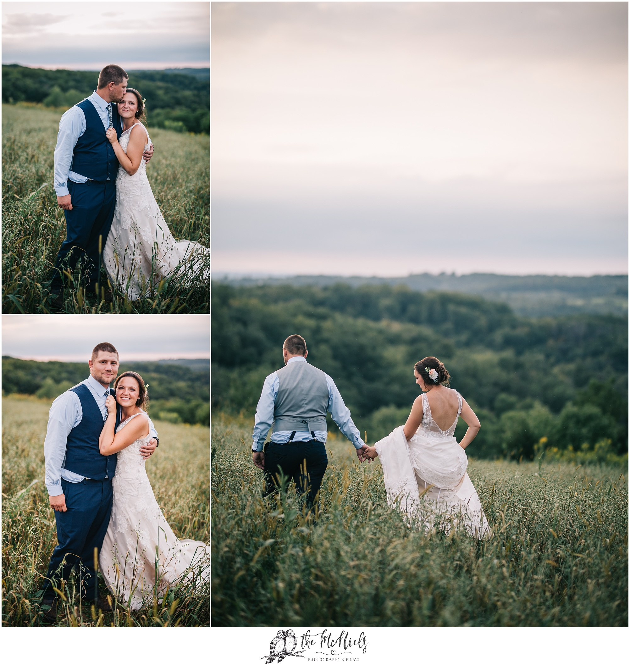 Vrbo Wisconsin Wedding / Get inspired with our beautiful wedding stories or search for florists, venues, photographers, and other wedding.